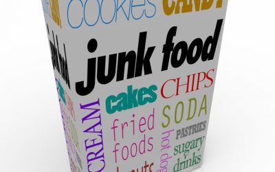 Processed Foods and Health