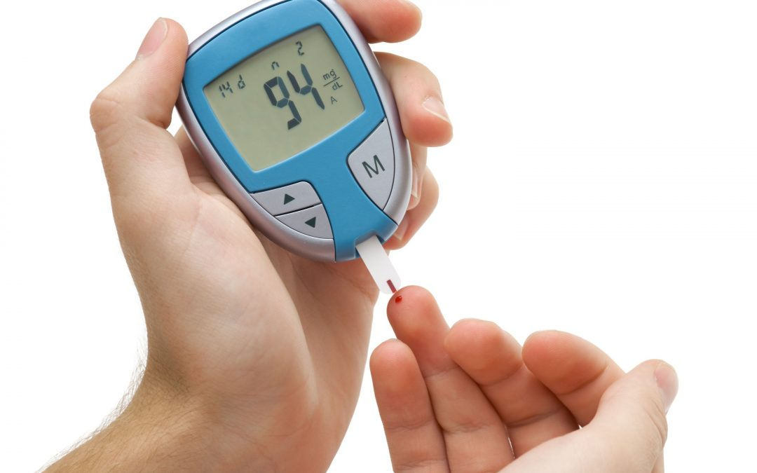 What is Normal Blood Sugar?
