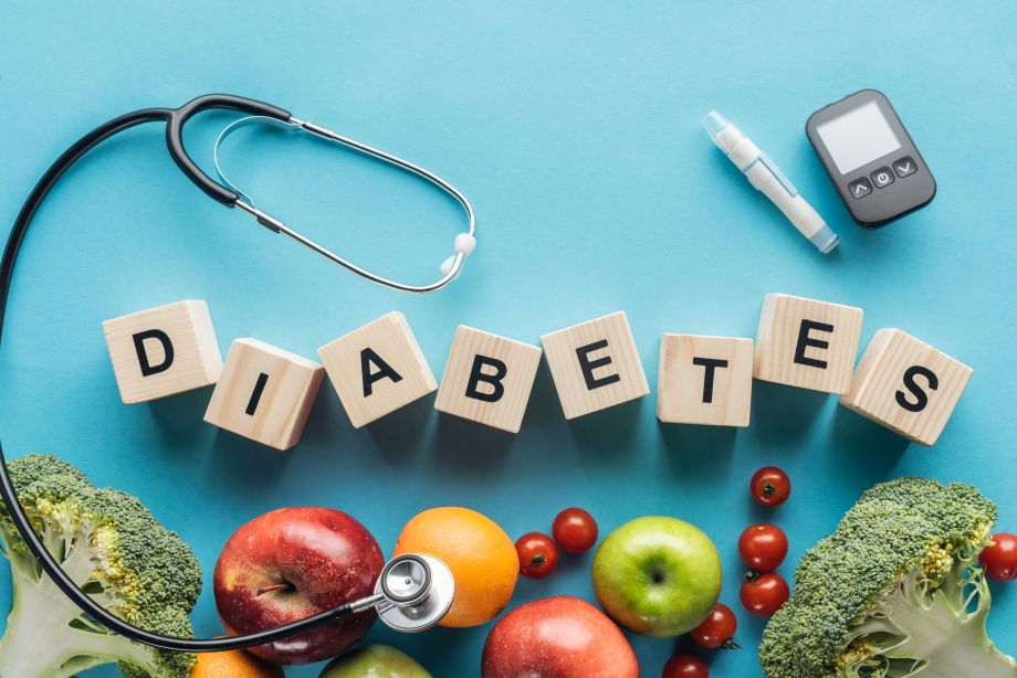 Know the Symptoms and Risk Factors of Type 2 Diabetes
