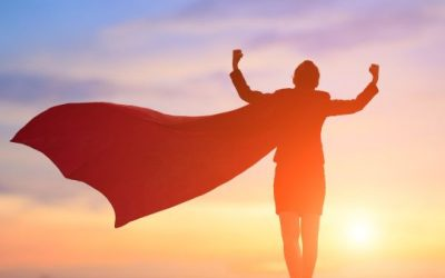 The Superpower of Cellinfusion Technology