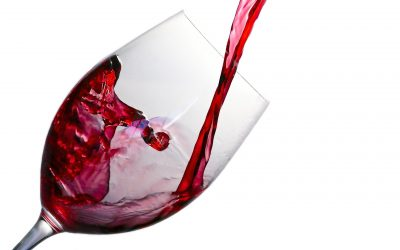 Alcohol Consumption During the Time of COVID: How Alcohol Affects Blood Sugar and the Liver